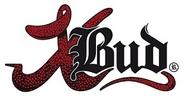 Logo-Xbud-de-Liquideo-sur-Top-Cigarette-Electronique