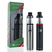 vaporesso-veco-one-plus-starter-kit-vaporesso