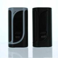 box-ikonn-220-3
