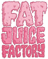 fat-juice-factory-logo