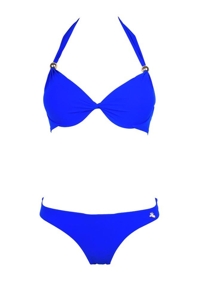 maillot-de-bain-push-up-sexy-bleu-roi-LA2PLDUNI