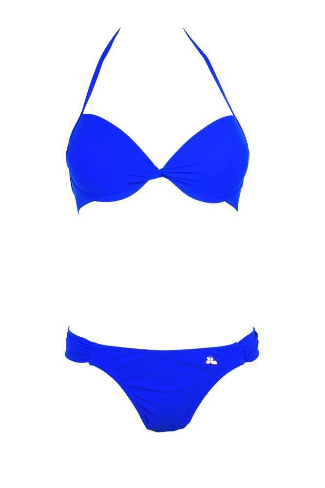 maillot-de-bain-push-up-bleu-roi-LA2PLUNI