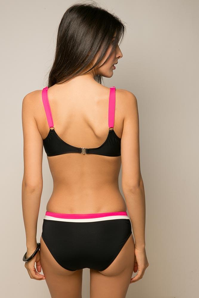 maillot de bain femme grande taille pas cher bikini gros. Black Bedroom Furniture Sets. Home Design Ideas
