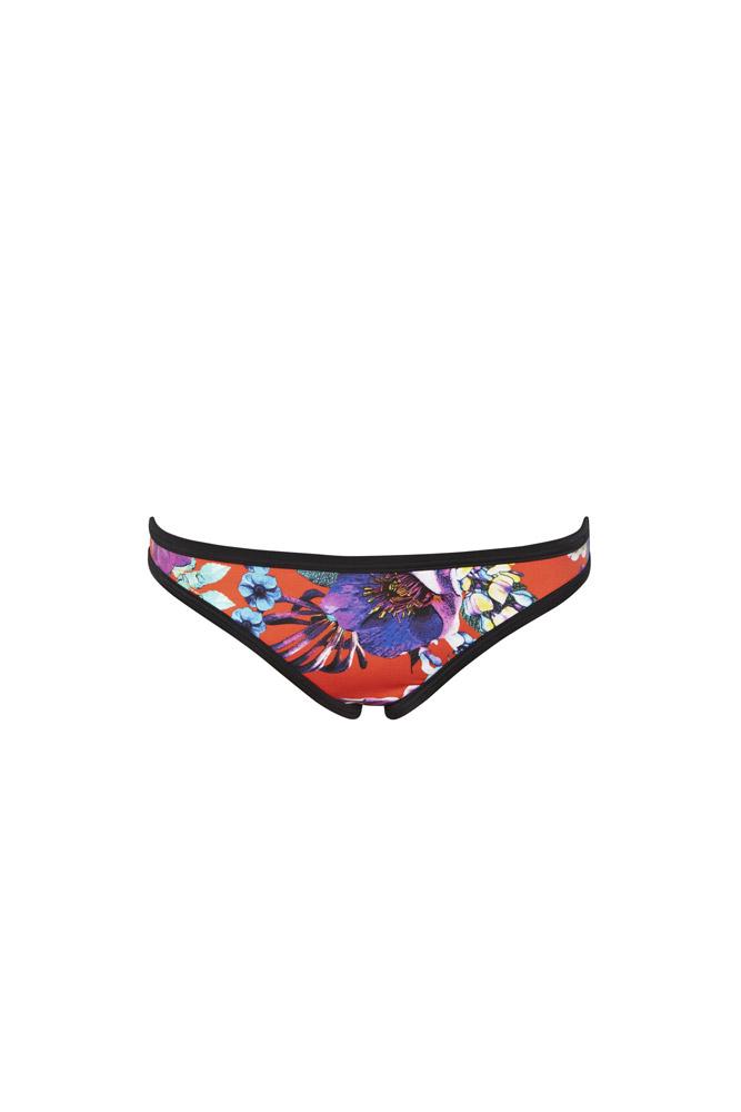 maillot-de-bain-seafolly-en-neoprene