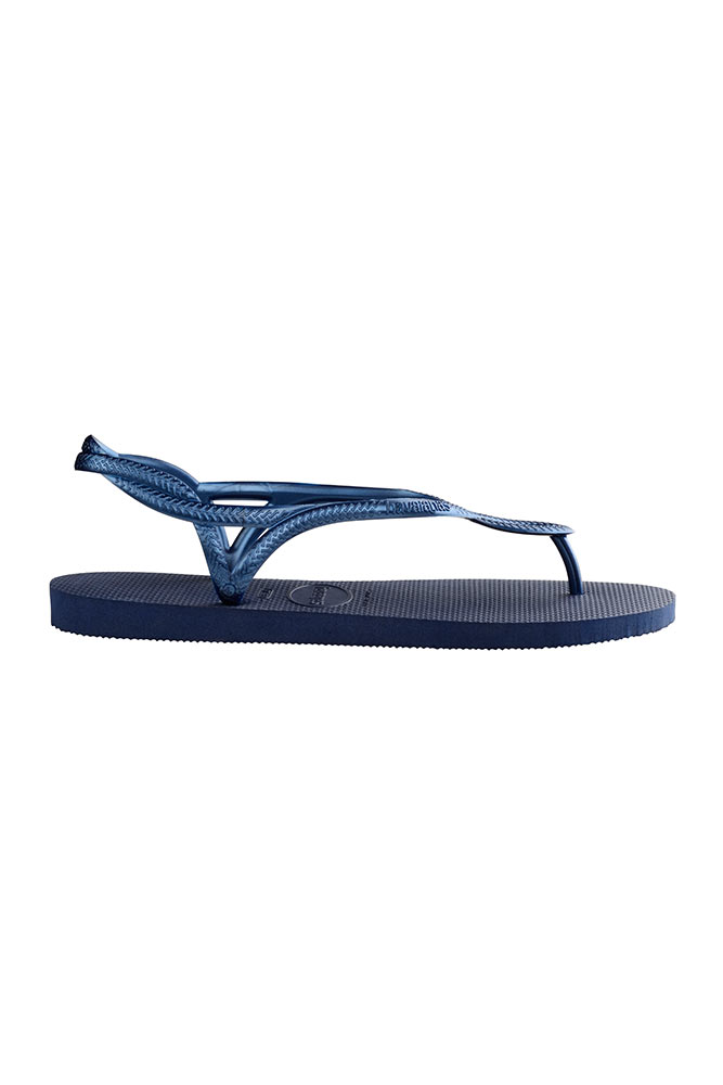 tong-femme-bleu-marine-havaianas-2016-4129697-0555