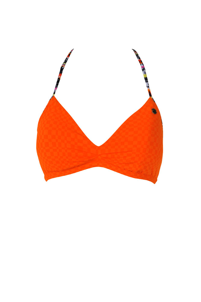 maillot-de-bain-banana-moon-orange-FLINDERS-TRIO