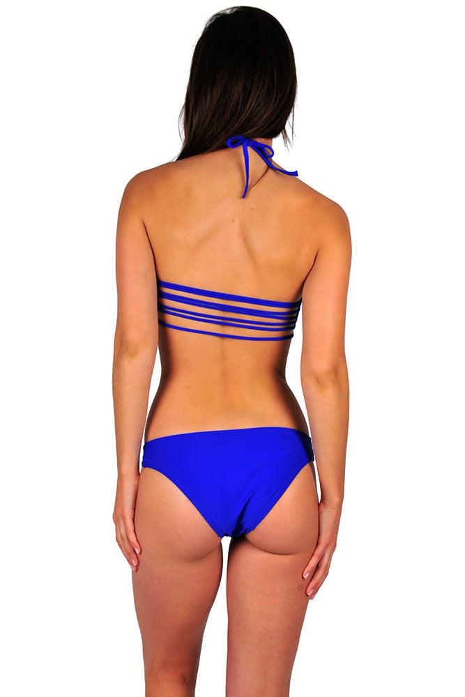 traje-de-bano-bandeau-azul-rey-economico-MTEB-13-MIB-13