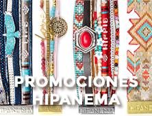 Promociones-hipanema