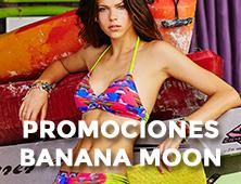 Promociones-banana-moon