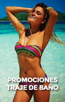 Promociones-TRAJE-DE-BAÑO