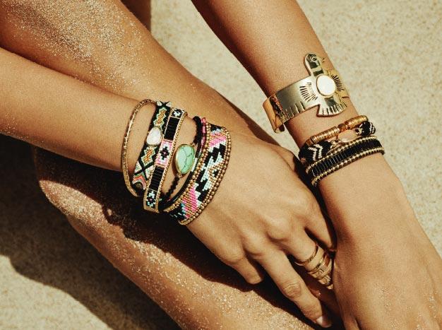 bracelet-hipanema-été-2017