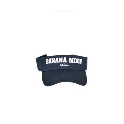 Banana Moon - Visera azul marino