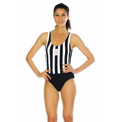 7e4d11772f Bañadores Mujer - Trajes de Baño una pieza