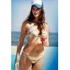 maillot-de-bain-grande-taille-freya-beach-candy