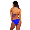 maillot-de-bain-deux-pieces-push-up-bleu-LA2PLUNI-dos