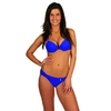 maillot-de-bain-deux-pieces-push-up-bleu-LA2PLUNI