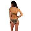 maillot-de-bain-leopard-sexy-2-pièces-pas-cher-dos