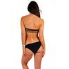 maillot-de-bain-noir-sexy-2-pièces-pas-cher-dos