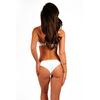 24363-traje-de-bano-barato-2-piezas-bandeau-blanco-espalda