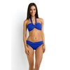 maillot-de-bain-2-pieces-seafolly-bleu-S3816-S4320