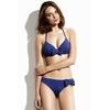maillot-de-bain-push-up-morgan-bleu-hydra