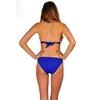 costume-da-bagno-triangolo-push-up-morgan-blu-hydra-166444-166448-schiena