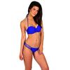 traje-de-bano-sexy-azul-rey-economico-MIB-13