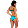 swimsuit-triangle-neoprene-cheap-neon-blue-coral-back