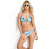 bikini-caribbean-ink-seafolly-2017-30756-020_40415-020