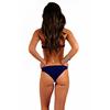 maillot-de-bain-push-up-sexy-bleu-navy_MPUB-MPB-21-dos