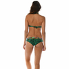banana-moon-collection-2017-maillot-de-bain-papaya-yano-palapa-dos