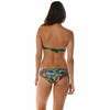 banana-moon-collection-2017-maillot-de-bain-papaya-yano-palapa-dos-2