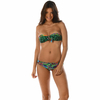 banana-moon-collection-2017-maillot-de-bain-papaya-yano-palapa-2