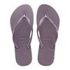 tong-slim-gris-havaianas-4000030-3252_3