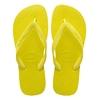 tong-havaianas-jaune-4000029-2197_3