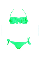 3392c0804c44 Trajes de Baño Niña - Bikinis y Bañadores | Monpetitbikini.es
