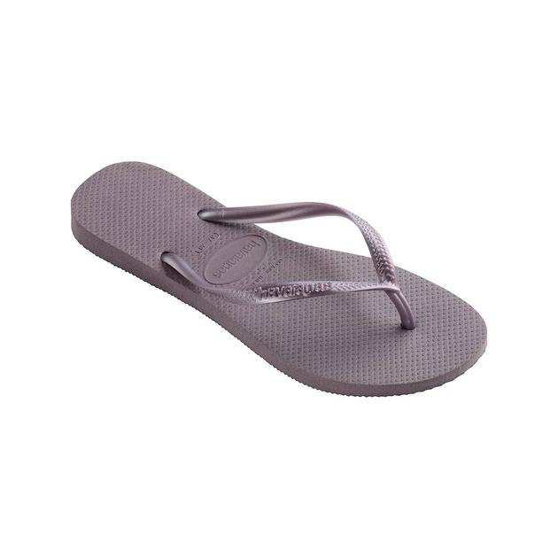 tong-slim-gris-havaianas-4000030-3252