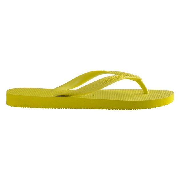 tong-havaianas-jaune-4000029-2197_2