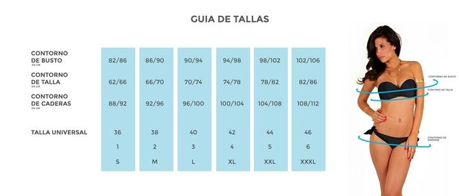 GUIDEDESTAILLES-ES