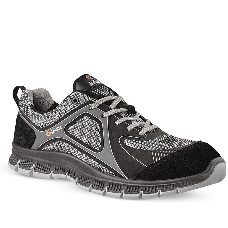 chaussure de s curit basse de type urban sport jnu08 v tements de travail chaussure ditexpro. Black Bedroom Furniture Sets. Home Design Ideas
