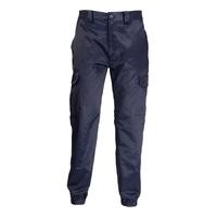 Pantalon ambulancier - Antistatique - Qualité supérieure - 1057