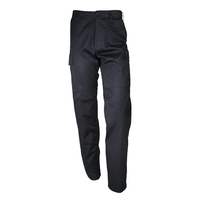 Pantalon antistatique - Déperlant - Unisexe - 1004