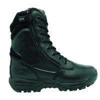 Chaussure de sécurité Double Zip - Stealth Force 8.0