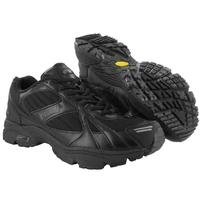 Chaussure basse - Must