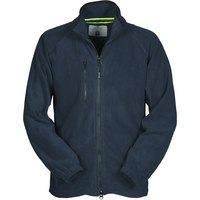 Veste polaire multipoches - Norway