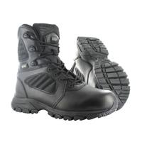 Chaussures de sécurité - Lynx 8.0 SZ Simple Zip