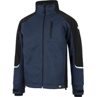 Veste Workshell - S9470