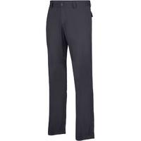 Pantalon - Homme - Matière souple