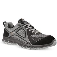 Chaussure de sécurité basse de type urban sport. JNU08