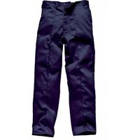 Pantalon Redhawk - Marine